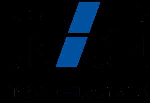 papier union